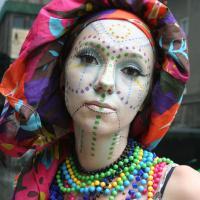 kursy wizażu szkoła makijażu szkoła charakteryzacji wizaż charakteryzacja