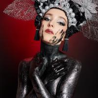 SZKOŁA MAKIJAŻU wizaż nauka makijażu warszawa