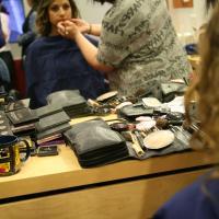 kurs makijażu wizaż charakteryzacja szkoła wizażu szkoła charakteryzacji